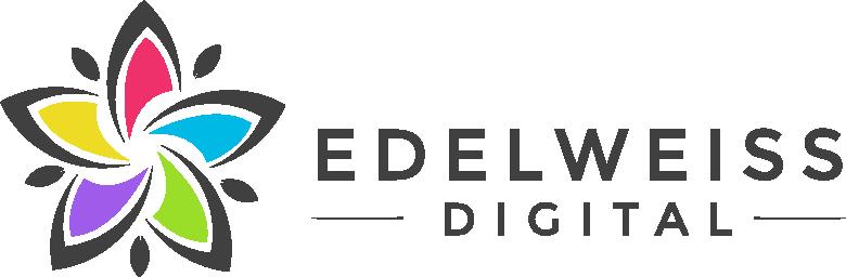 Edelweiss Digital