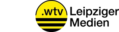 WTV Leipziger Medien GmbH