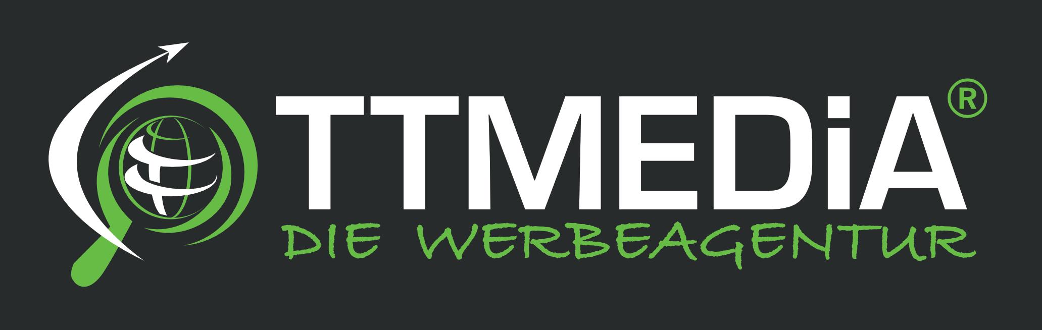 TTMEDiA® Die Werbeagentur