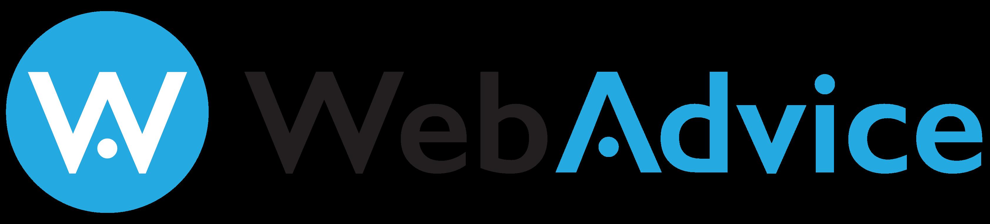 WebAdvice AG