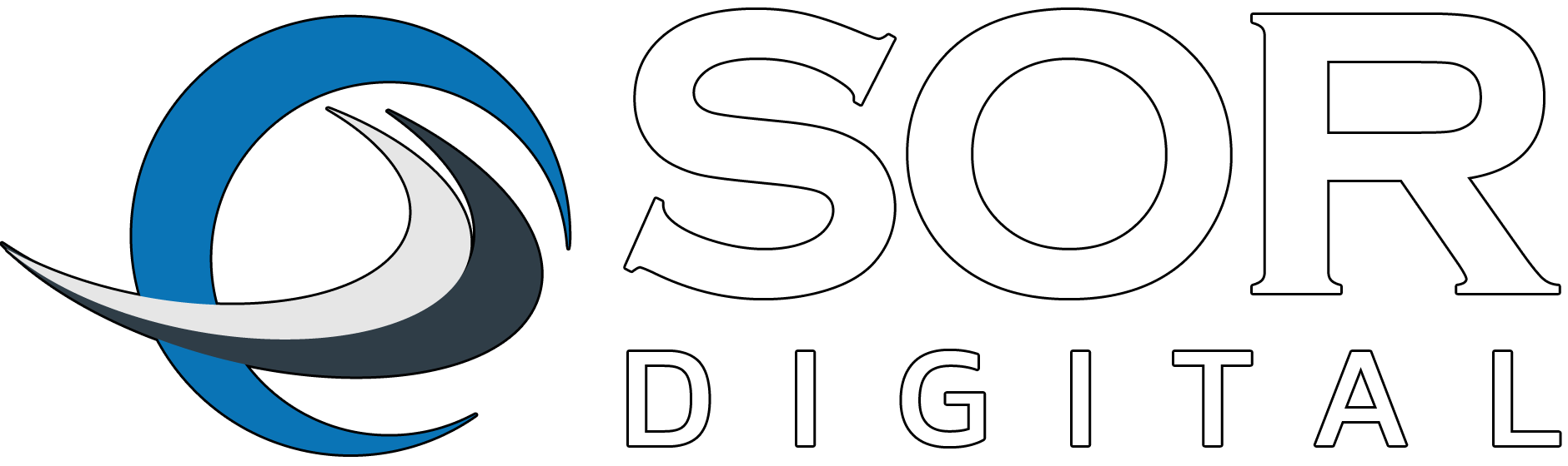 SOR Digital