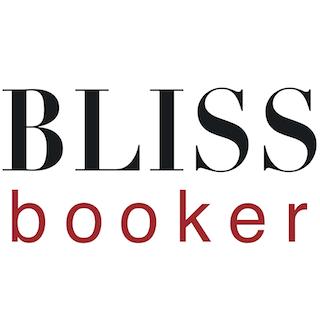Blissbooker, SL