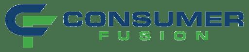 Consumer Fusion