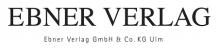 Ebner Media Group GmbH & Co.