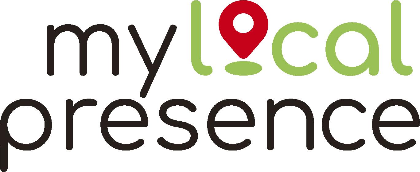 mylocalpresence by CreativeSpace AG