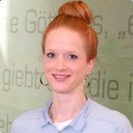 Tanja Glowka