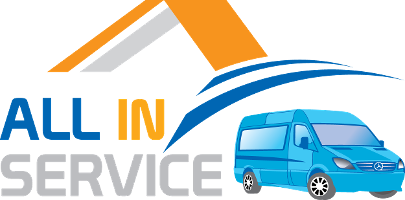 All In Service