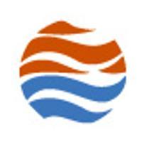 Sylt-Strandkörbe GmbH