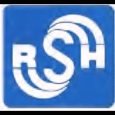 Bild zu Reinigungsservice Hauschildt GmbH in Elmshorn