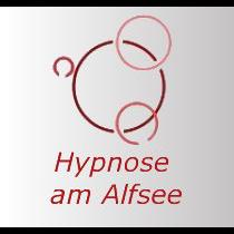 Bild zu Hypnose am Alfsee in Rieste Hase