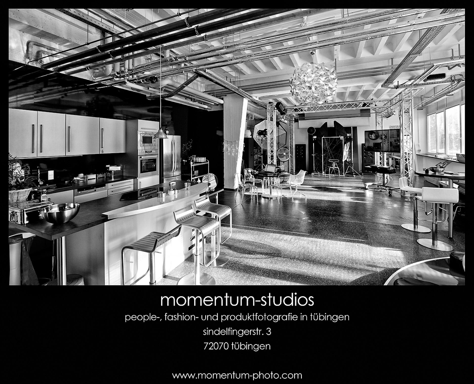 momentum-photography