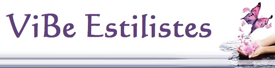 ViBe Estilistes