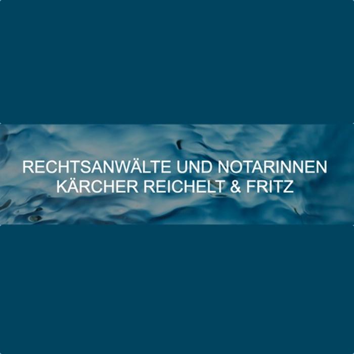 Bild zu Frauke Kärcher, Danielle Reichelt, Martin Fritz Notarinnen und Rechtsanwälte in Ortenberg in Hessen