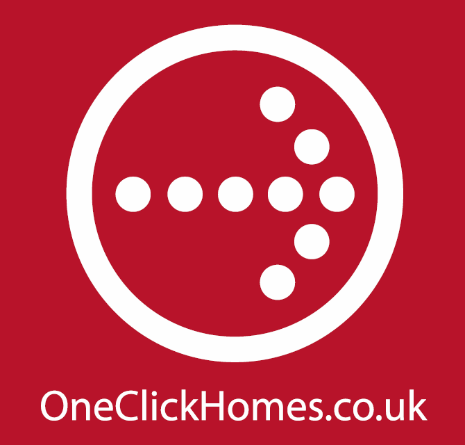 One Click Homes