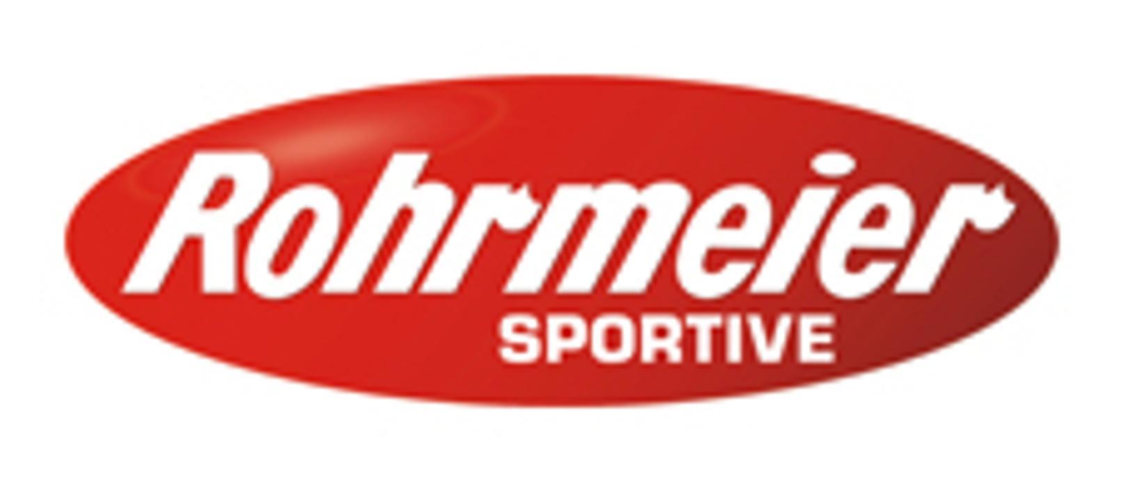 Bild zu Rohrmeier Sportive in Aschaffenburg
