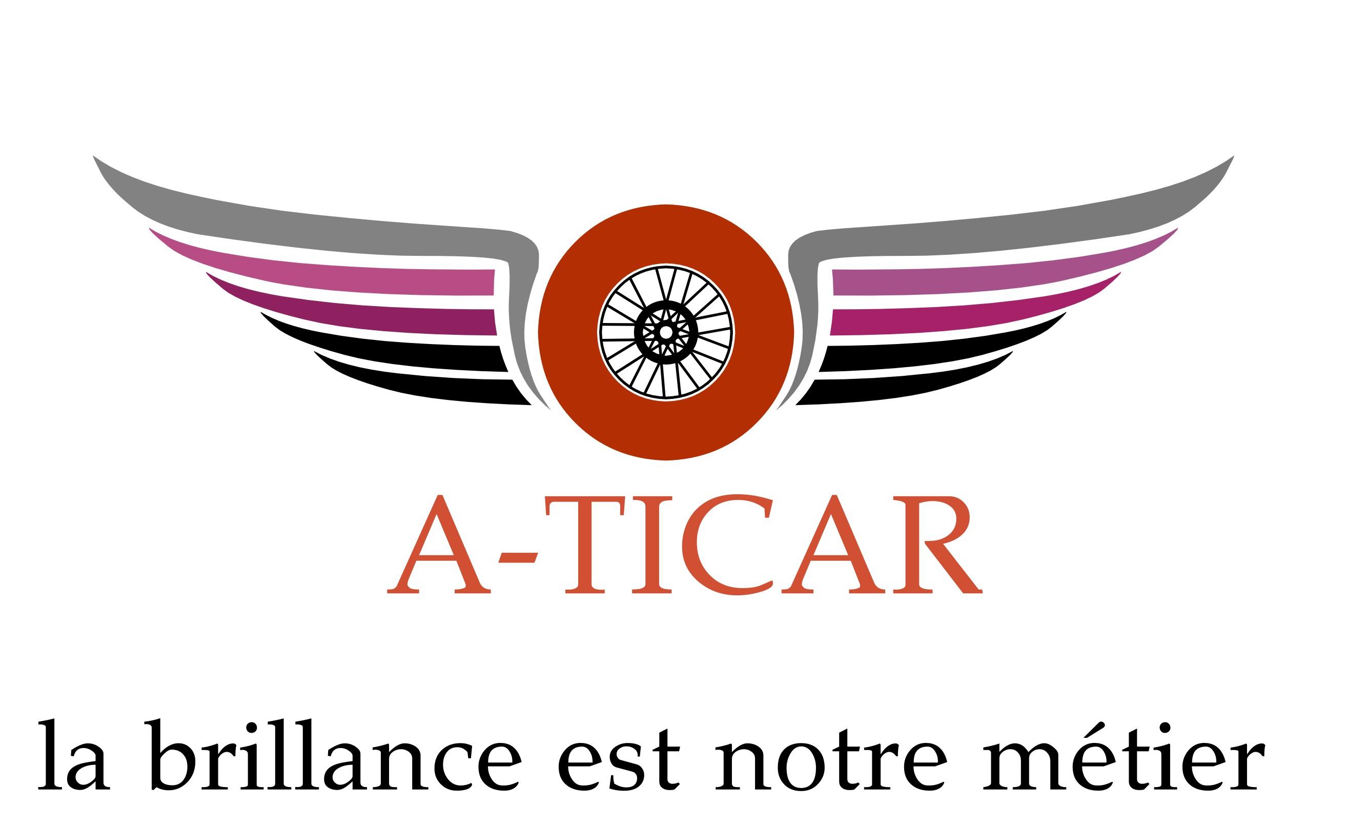 A-TICAR lavage et nettoyage auto