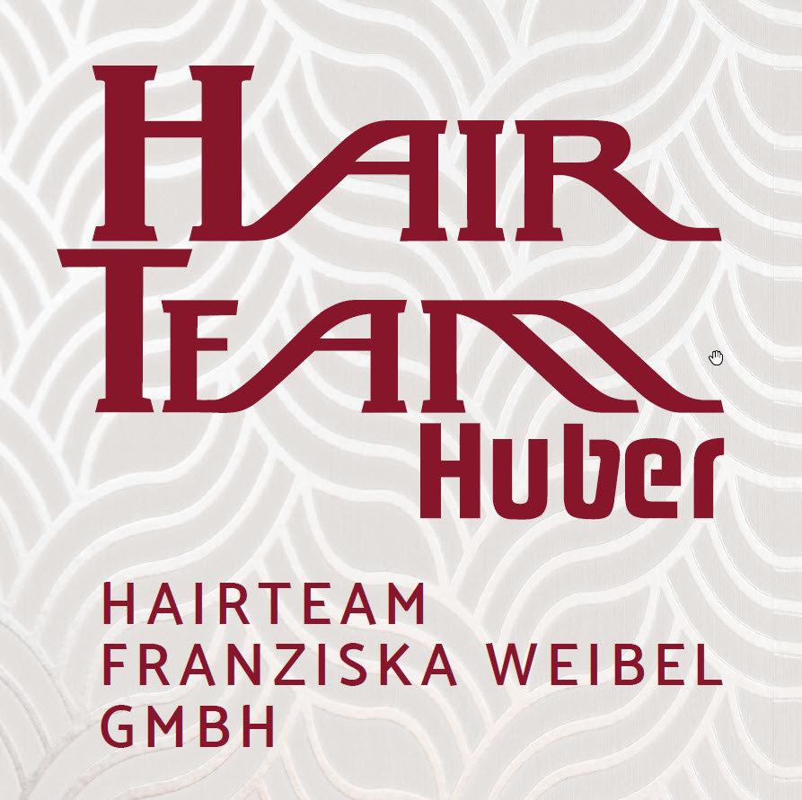 Hair Team Huber