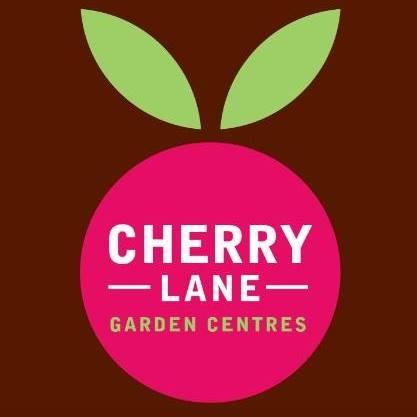Cherry Lane Tickhill