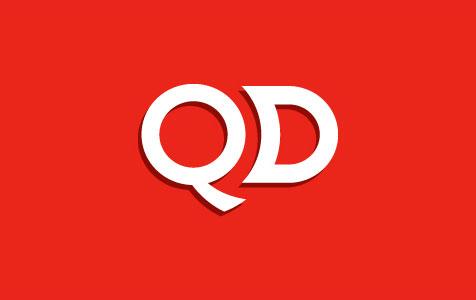 QD Melton Mowbray - Melton Mowbray, Leicestershire LE13 1JY - 01664 564155 | ShowMeLocal.com