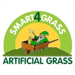 Smart 4U Ltd