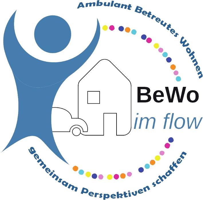 Bild zu BeWo-imflow Betreutes Wohnen in Köln