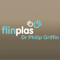 Griffin Dr Philip