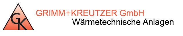 Grimm + Kreutzer GmbH