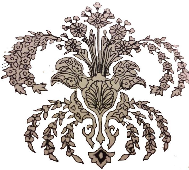 Bild zu Khamoddost - Asadi Teppich Galerie in Seevetal