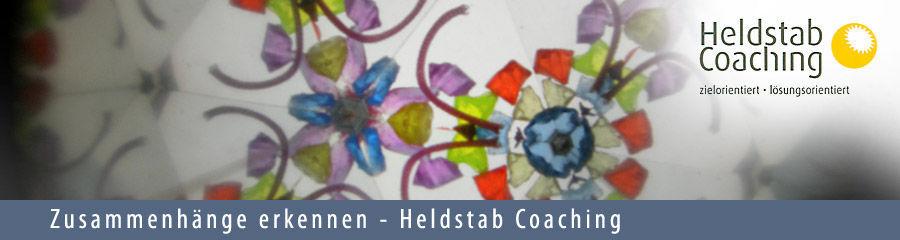 Heldstab Coaching