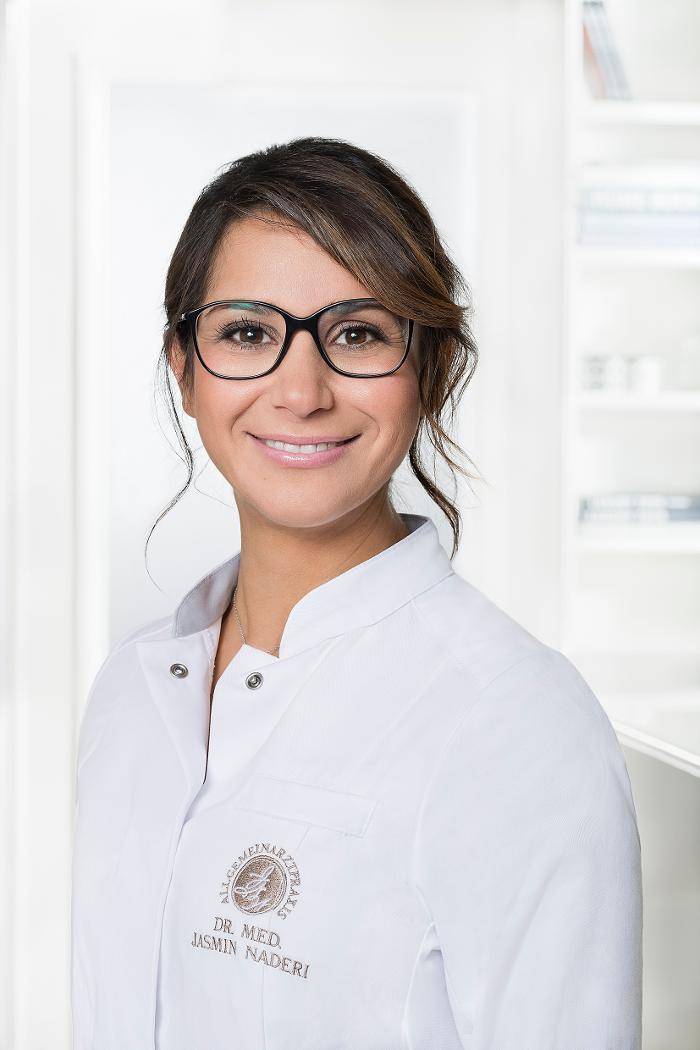 Meschke Dr. Kay Facharzt für Allgemeinmedizin Sportmedizin in ...