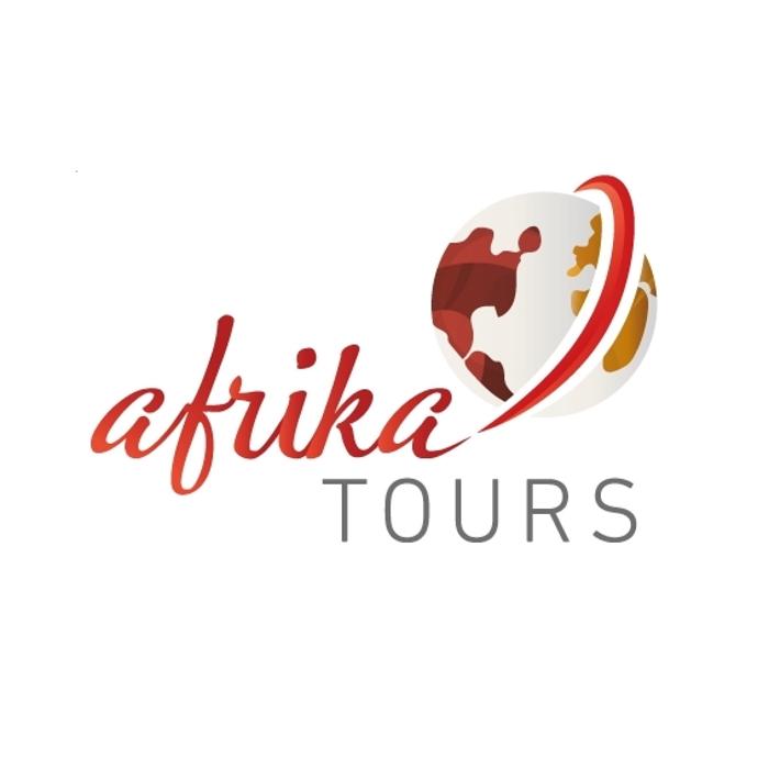 Bild zu afrika TOURS in Stuttgart