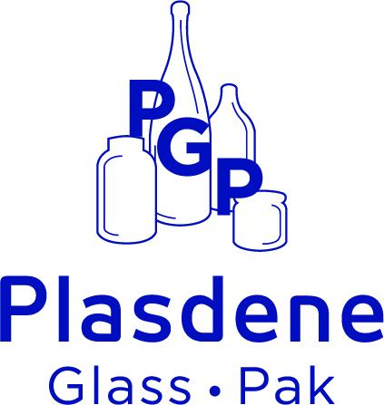 Plasdene Glass-Pak Pty Ltd