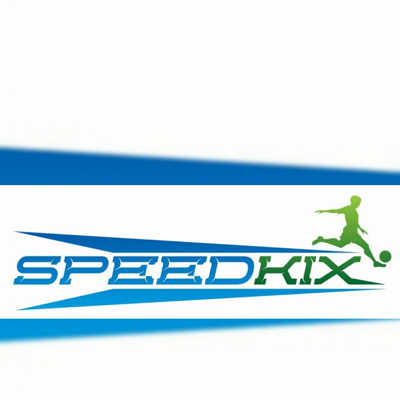 Speedkix