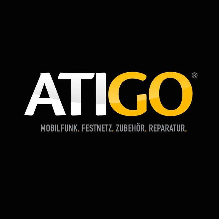Bild zu ATIGO GmbH Reparatur Service & Handywerkstatt Leipzig in Leipzig