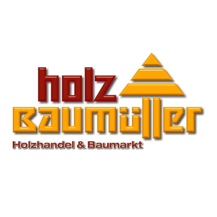 Bild zu Holz-Baumüller GmbH in Kissing