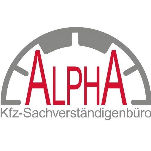 GTÜ Kfz-Prüfstelle Reutlingen