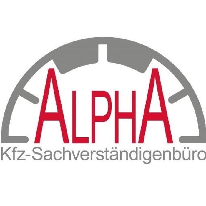 Bild zu GTÜ Kfz-Prüfstelle Reutlingen in Reutlingen