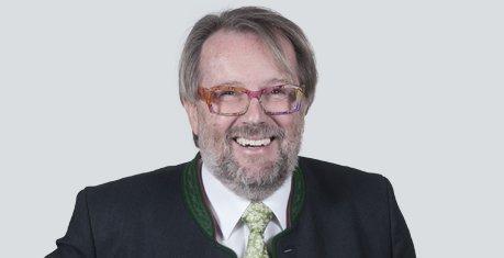 Peter Haller Treuhand AG