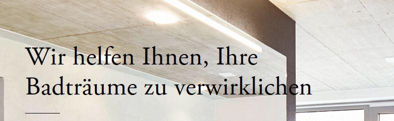 Issler AG