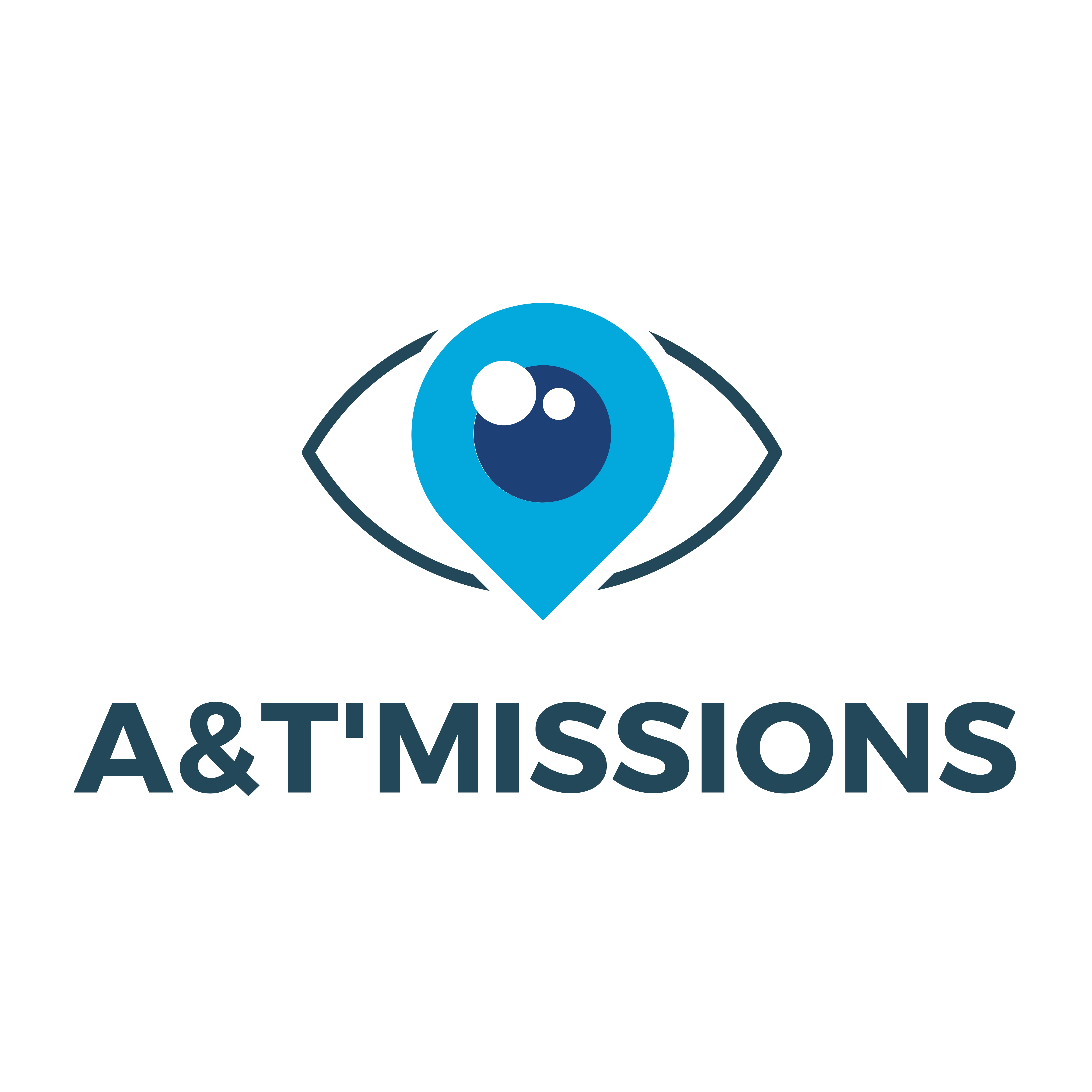 A&T'MISSIONS