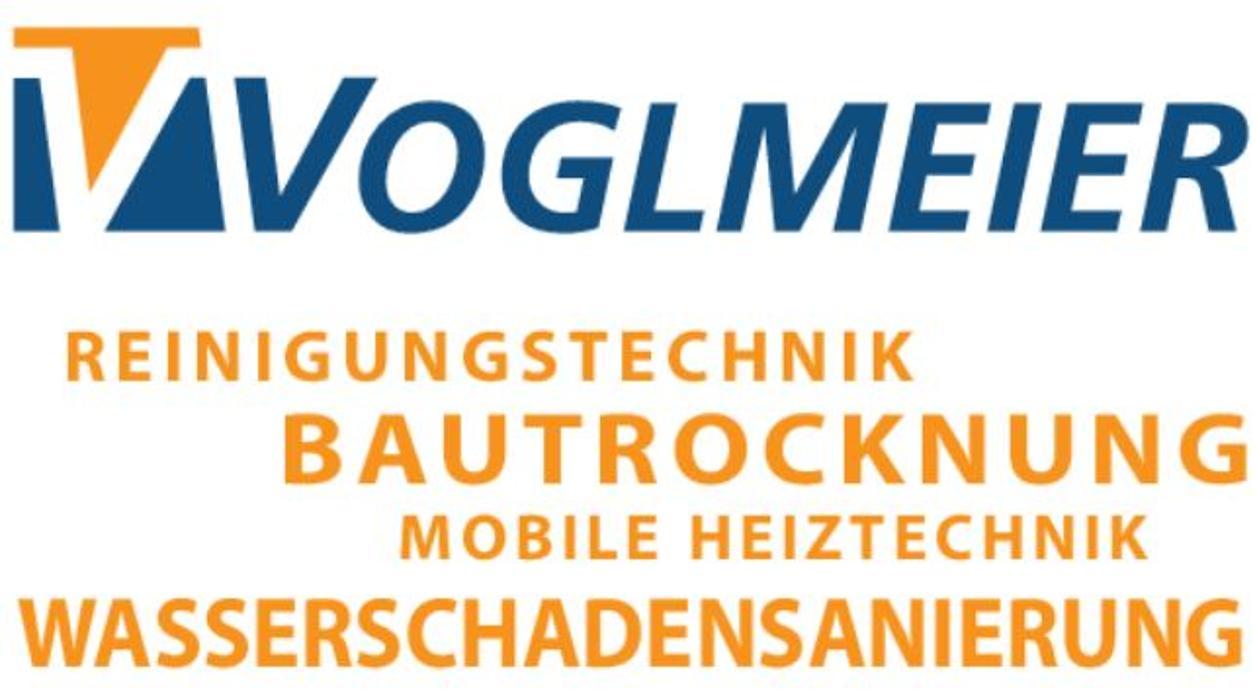 Bild zu Voglmeier GmbH in Ergolding