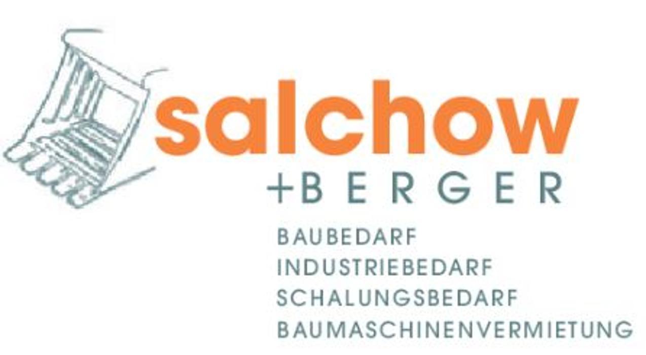 Bild zu Salchow & Berger Baubedarf GmbH in Essenbach