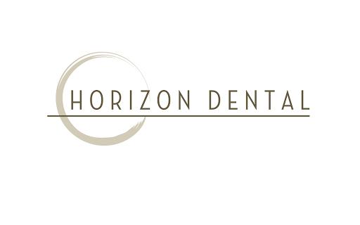 Horizon Dental - Markham, ON L3R 6E1 - (905)475-5673 | ShowMeLocal.com
