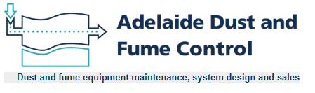 Adelaide Dust and Fume Pty Ltd