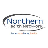 Northern Health Network