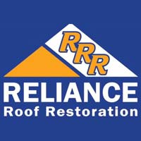 Reliance Roofing NQ