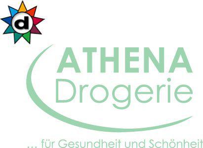 Athena Drogerie