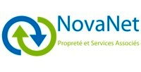 NovaNet Nettoyage