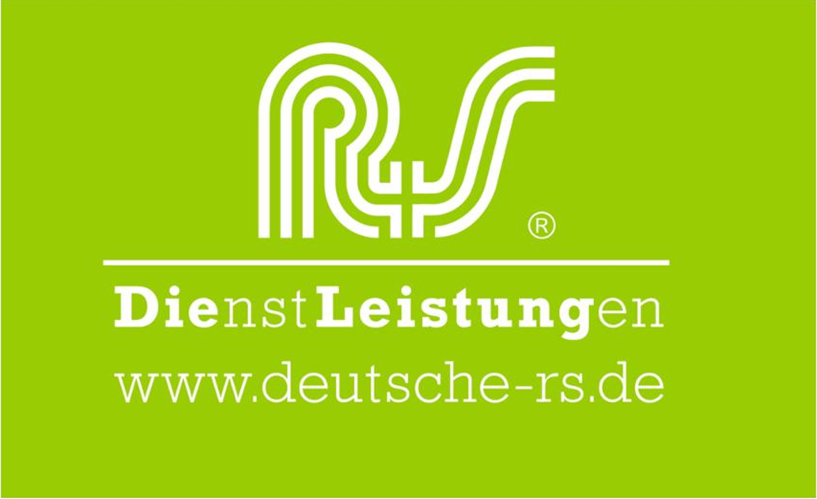 Bild zu Deutsche R+S Dienstleistungen GmbH & Co. KG in Bremen