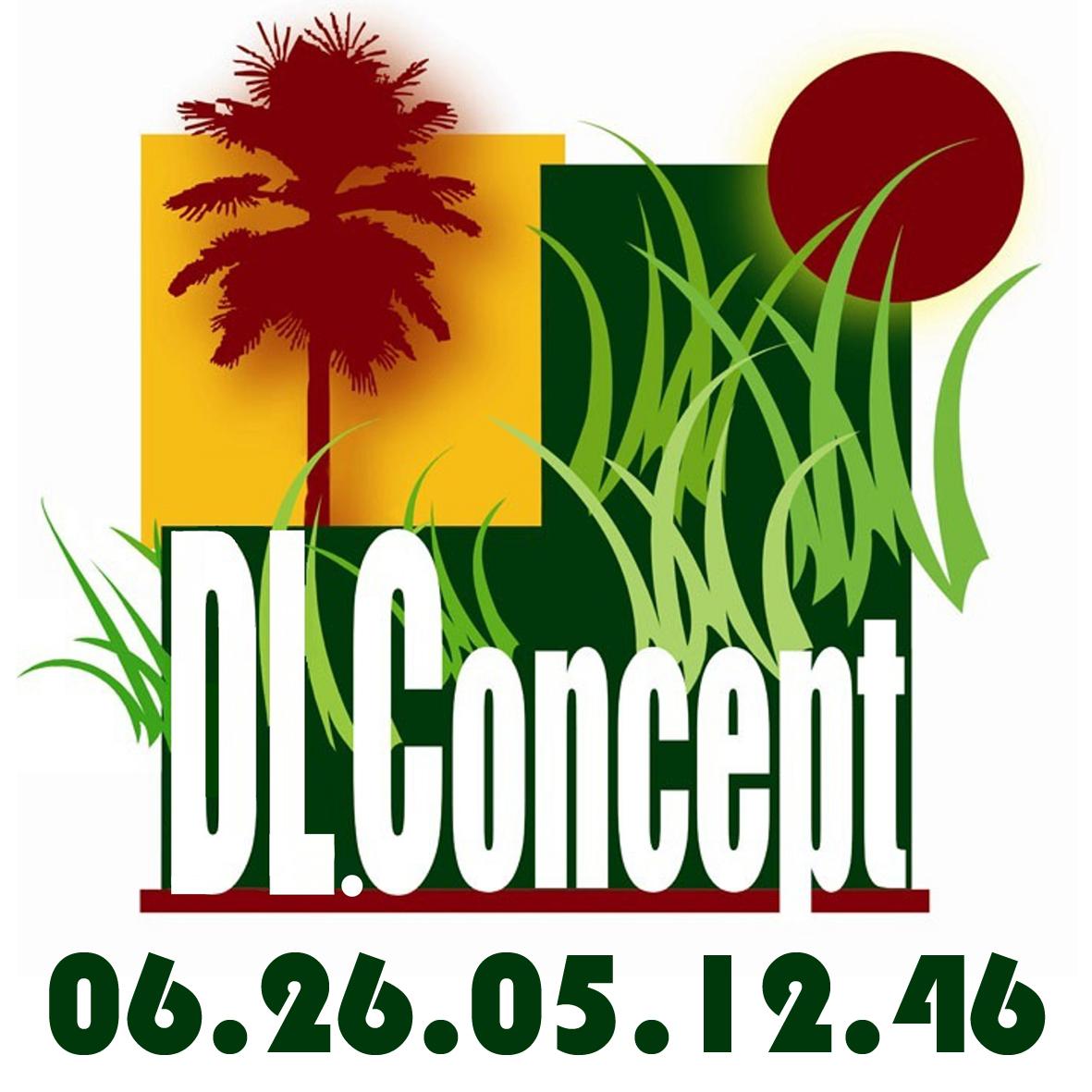 DL.CONCEPT